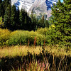 Maroon Bells Near Aspen Colorado 20