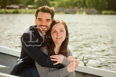 Thomas-Lisa-Engagement