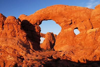 Three Photo Tour, Utah, Nevada, Colorado and Arizonia