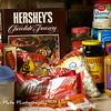 December 16, 2010<br /> Thursday<br /> <br /> Let the Holiday Baking Begin!
