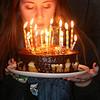 December 22, 2010<br /> Wednesday<br /> <br /> Happy 18th Birthday Taryn!!!
