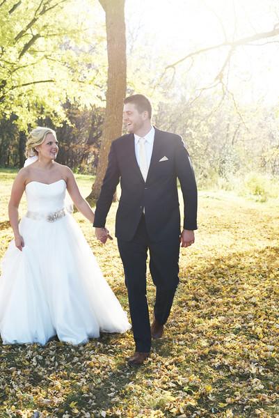 Gorney - Moch Wedding