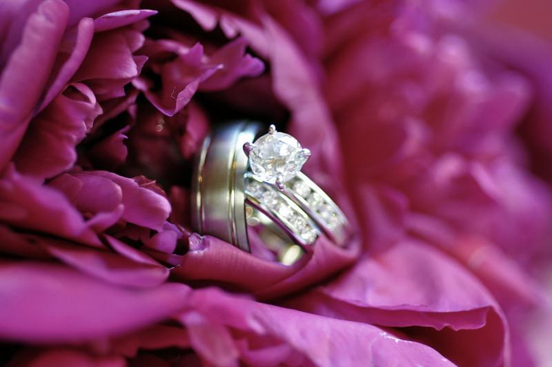 Krenz - Steffes Wedding