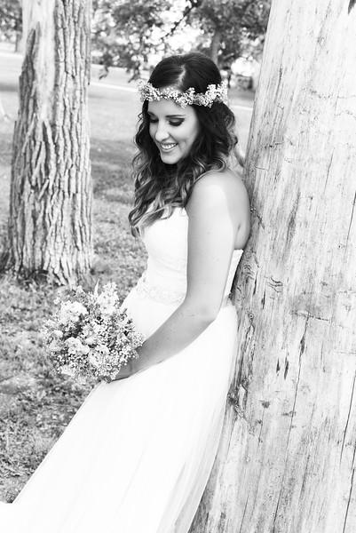 Bindas - Maher Wedding  Portraits