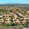 Our neighborhood, The Pueblo in Chandler, Arizona
