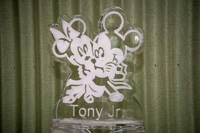 TonyJr-7