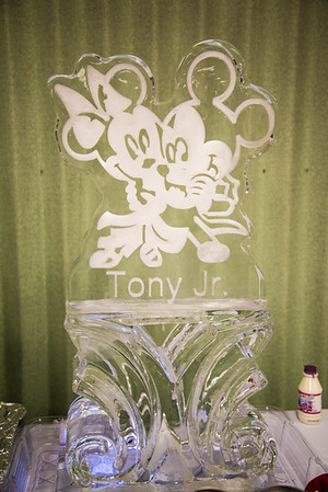 TonyJr-9