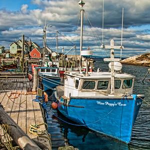Peggys_Cove_Blue-shrimp_boat_1x1_Topaz-