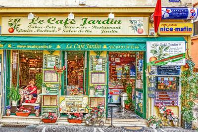 FB_Le_Cafe_Jarden_Nice_France_HDR_&_Topaz-_resize