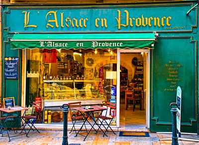 Aix-en-Provence_L-Alsace-en-Provence_shop raw3555-