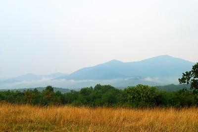 Franklin County, Virginia