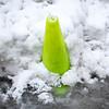 Snow Cone (1)