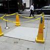 Yellow, NYC