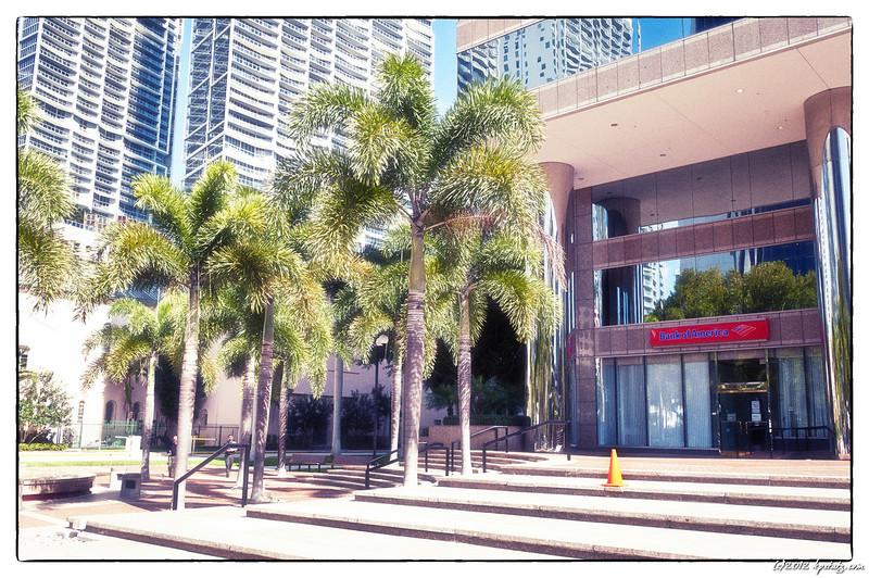 BoA (Miami)