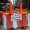 Lexington Avenue, NYC