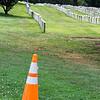 Soldiers' National Cemetery, Gettysburg