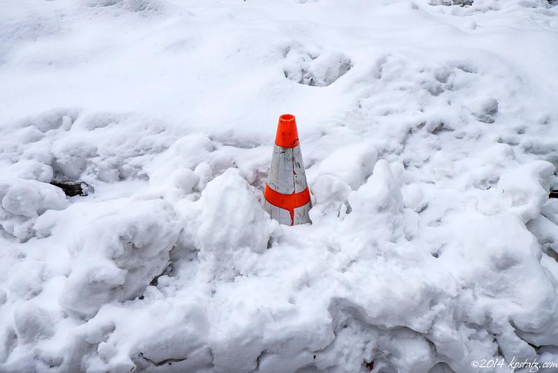 Snow Cone (2)