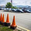 Woodbury Cones
