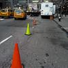 Movie Cones, NYC
