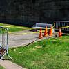 Fort Wadsworth, Staten Island, NY