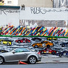 Racing, NYC
