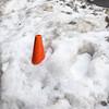 Snow Cone (3)