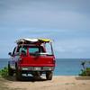 Life safer, Kauai