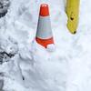 Snow Cone (4)