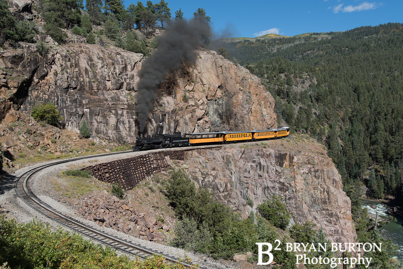 DSNGRR Fall Workshop 747 0916