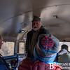 DSNGRR Winter 2018 Saturday 3 0218