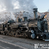 DSNGRR Winter 2018 Sunday 8 0218