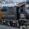 DSNGRR Winter 2018 Sunday 7 0218