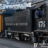 DSNGRR Winter 2018 Sunday 5 0218