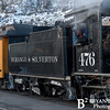 DSNGRR Winter 2018 Sunday 6 0218