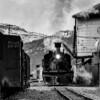 DSNGRR Winter Photo Train Saturday 07 022017