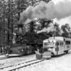 DSNGRR Winter Photo Train Sunday 505 022017