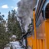 DSNGRR Winter Photo Train Sunday 530 022017