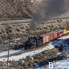 Nevada Northern Railway 787 0216