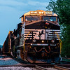 Railfan May  228 052018