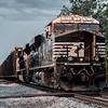 Railfan May  225 052018