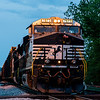Railfan May  227 052018