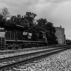 Railfan May  229 052018