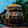 Railfan May  231 052018