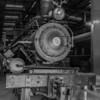 Southeastern Railway Museum 01 052017