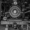 Southeastern Railway Museum 02 052017