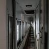 Southeastern Railway Museum 117 052017