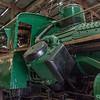 Southeastern Railway Museum 05 052017