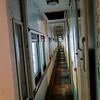 Southeastern Railway Museum 118 052017