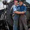 Southern Rail Charter 154 1015 062017