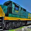 tn central railway hdr #10 0711